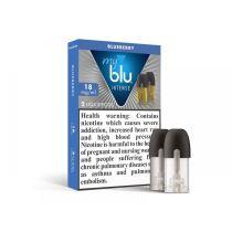 myBlu Blueberry (1.8%) Pod  | Cartridge