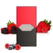 Fruit (5%) Pod   Cartridge