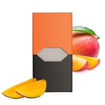 Mango Nectar (1.8%) Pod   Cartridge