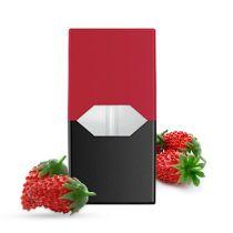 Alpine Berry (1.8%) Pod | Cartridge