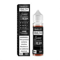 Sweet Dream   60ml E-liquid