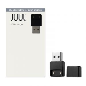 JUUL USB Charger | Accessories